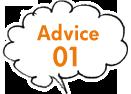 Advice01