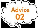 Advice02