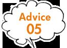 Advice05